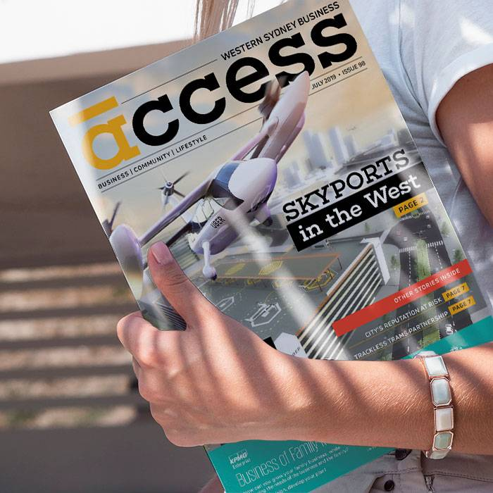 access-cover-skyport-july2019