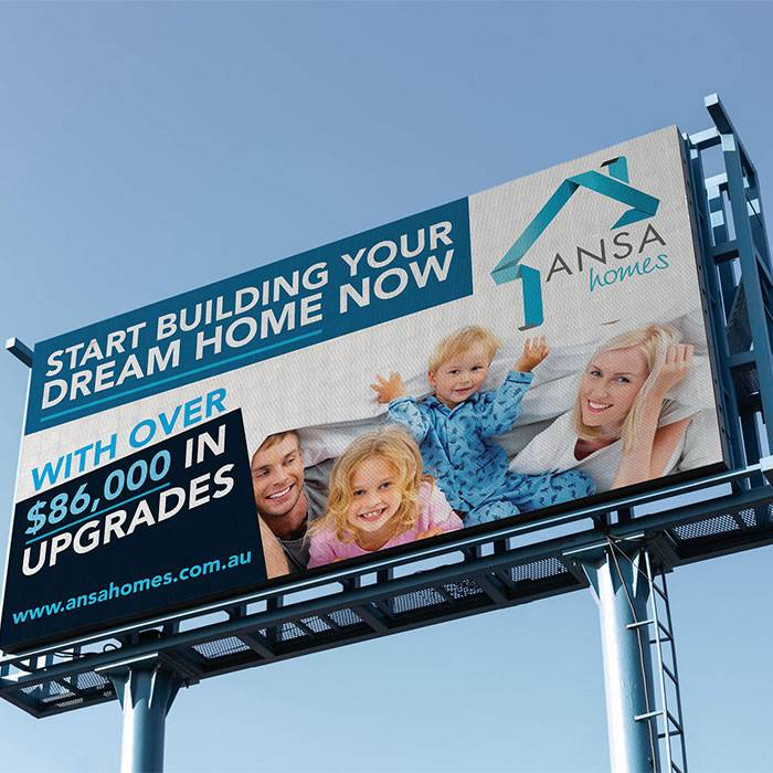 ansa-homes-billboard