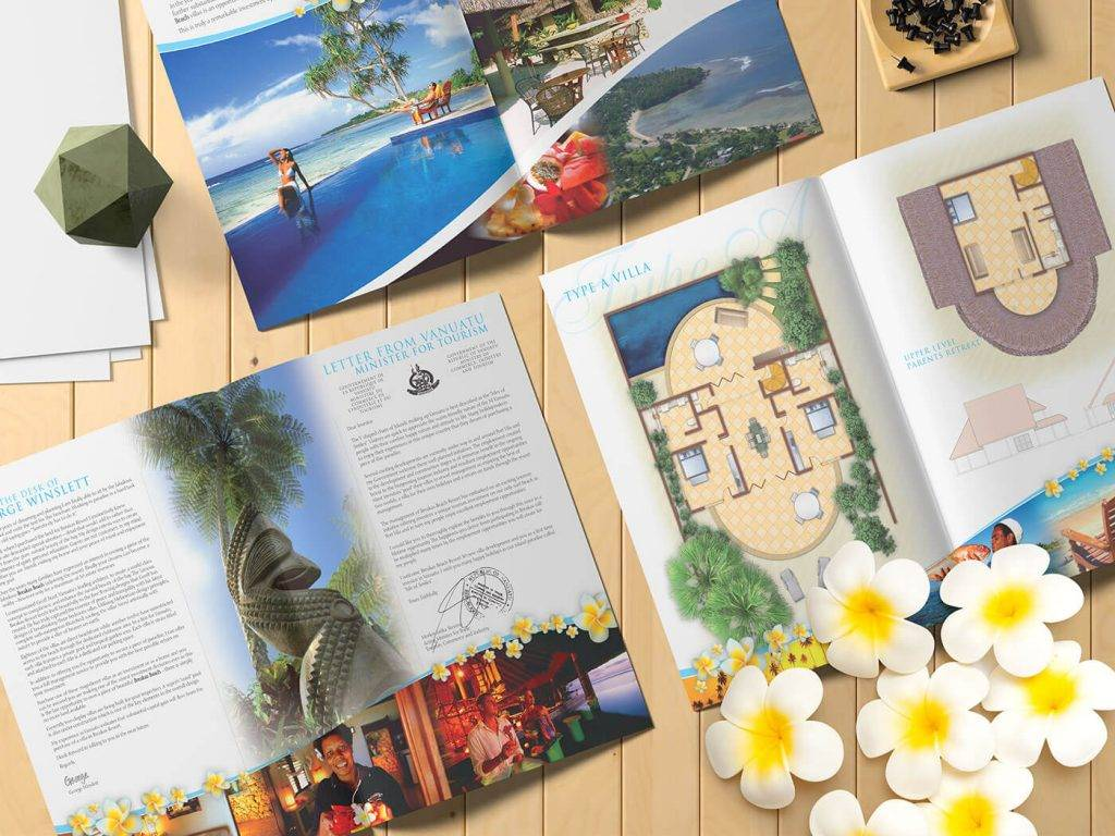 Case Study - Breakas Resort - image breakas-16pp-brochure-3-spreads-1024x768 on https://www.dmcadvertisinggroup.com.au