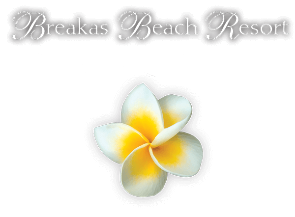 Case Study - Breakas Resort - image breakas-logo-3 on https://www.dmcadvertisinggroup.com.au