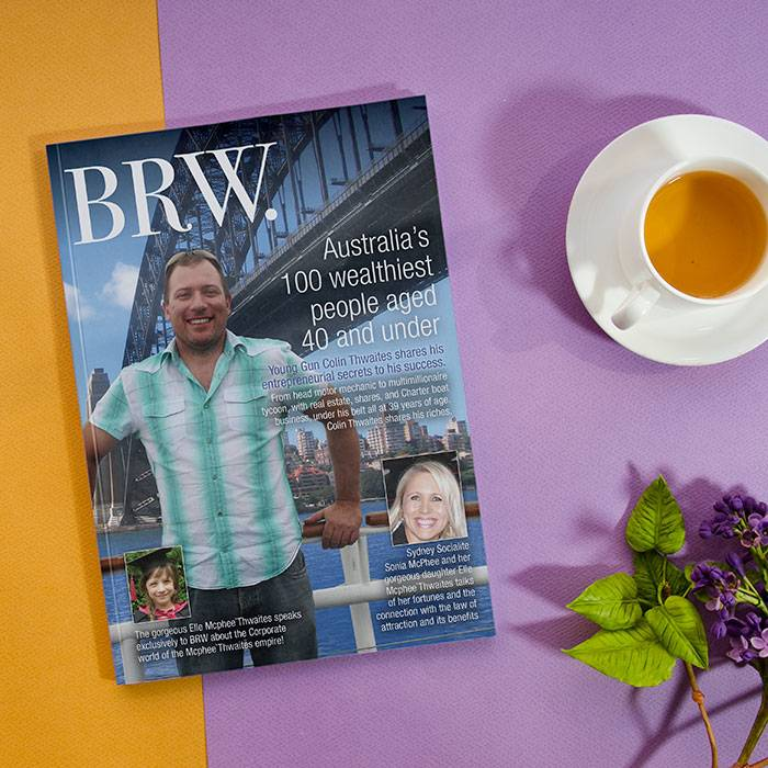 brw-cover