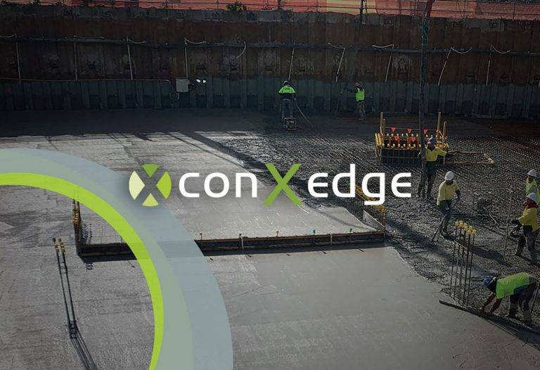 conXedge