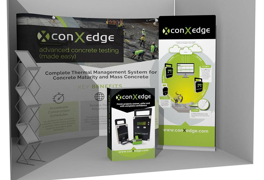 Case Study - ConxEdge - image conxedge-setup-1000 on https://www.dmcadvertisinggroup.com.au