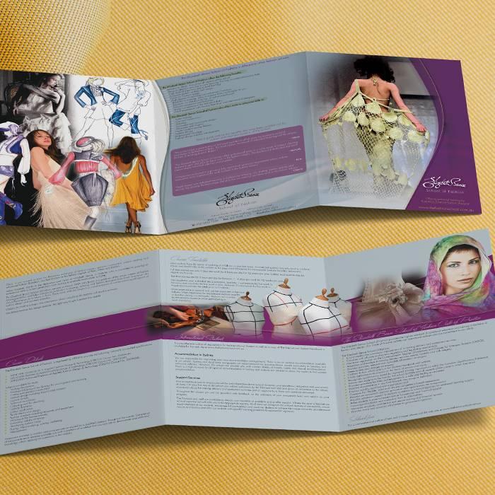 elizabeth-bence-trifold-a4-brochure