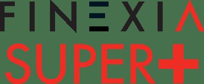 Case Study - Finexia - image finexia-super-plus on https://www.dmcadvertisinggroup.com.au