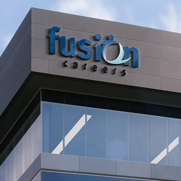 fusion-careers-logo-mockup