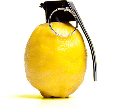 Welcome to DMC Advertising Group - image lemon-bomb-hero-panel-fruit on https://www.dmcadvertisinggroup.com.au