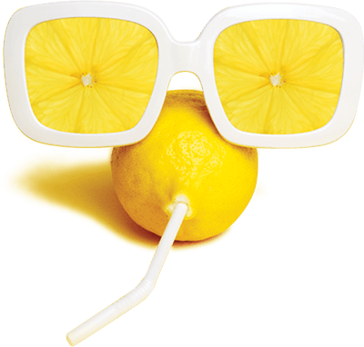 Welcome to DMC Advertising Group - image lemon-straw on https://www.dmcadvertisinggroup.com.au