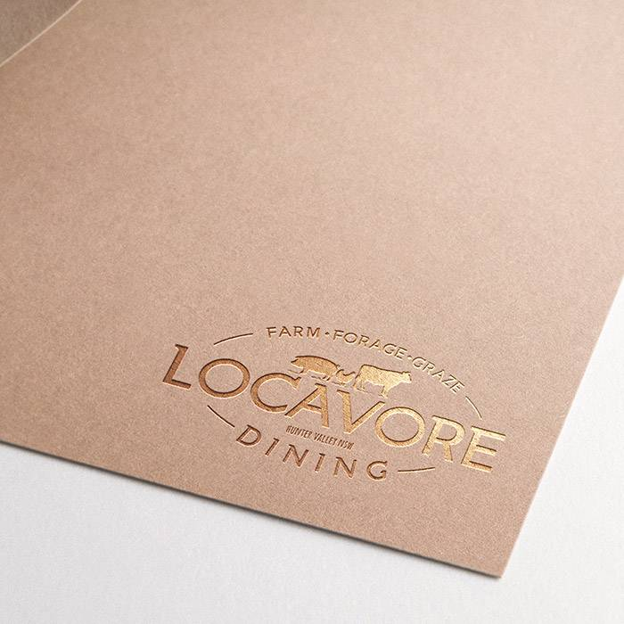 locavore-logo-mockup