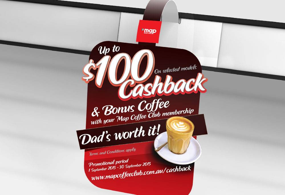 Case Study - Map Coffee - image map-coffee-wobbler on https://www.dmcadvertisinggroup.com.au