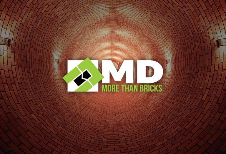MD Brick