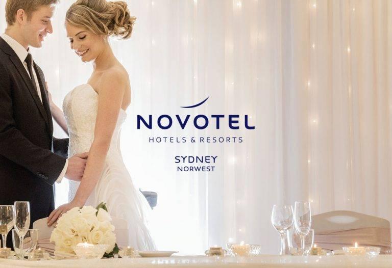 Novotel Norwest