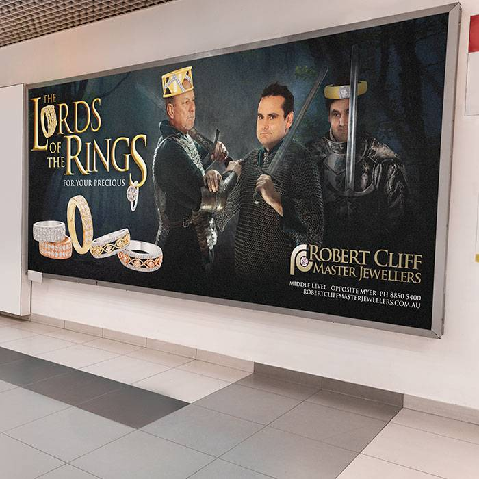 robert-cliff-lords-of-rings