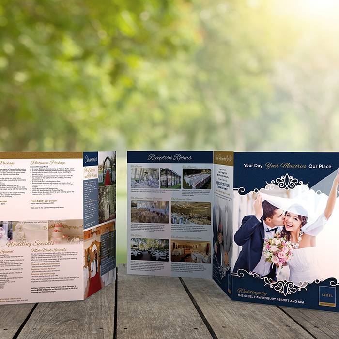 sebel-a4-wedding-brochure