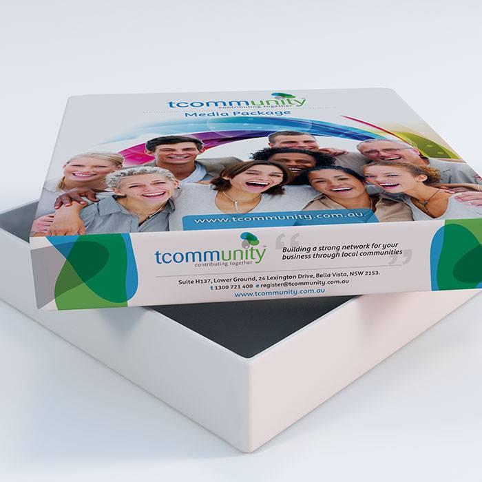 tcommunity-box