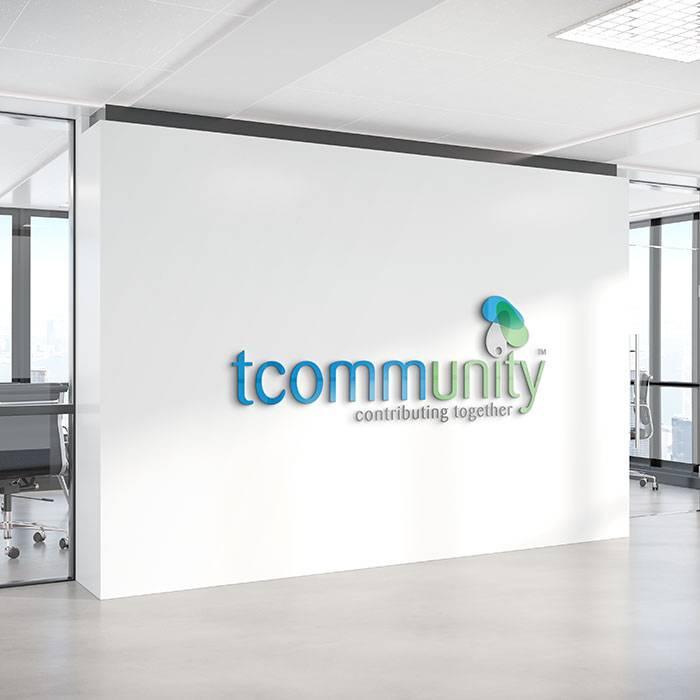 tcommunity-logo-mockup