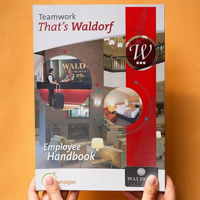 waldorf-handbook-cover