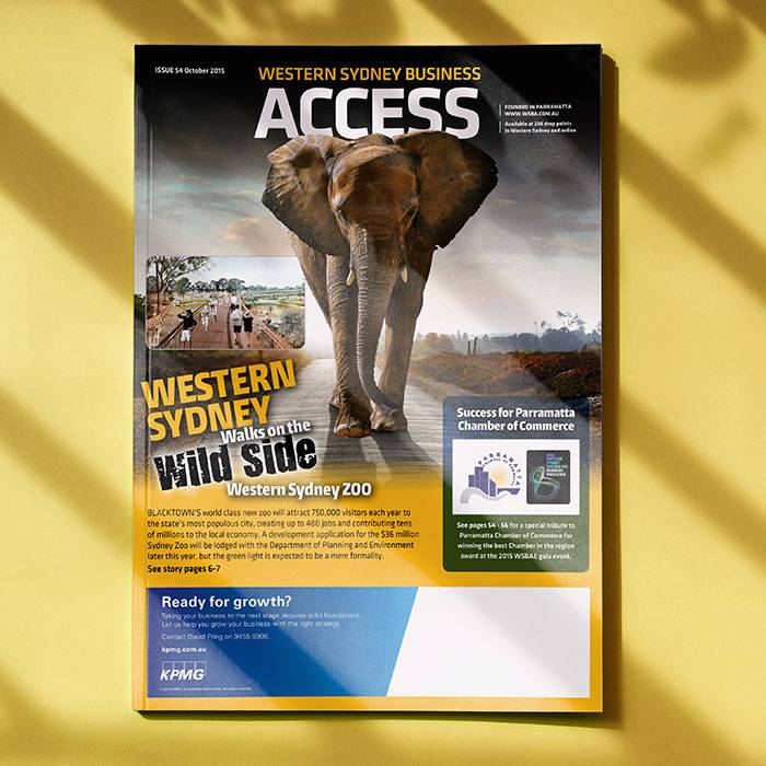 wsba-elephant-cover-oct2015